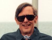 Jerry Steiner